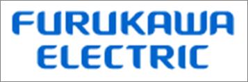 furukawaelectric